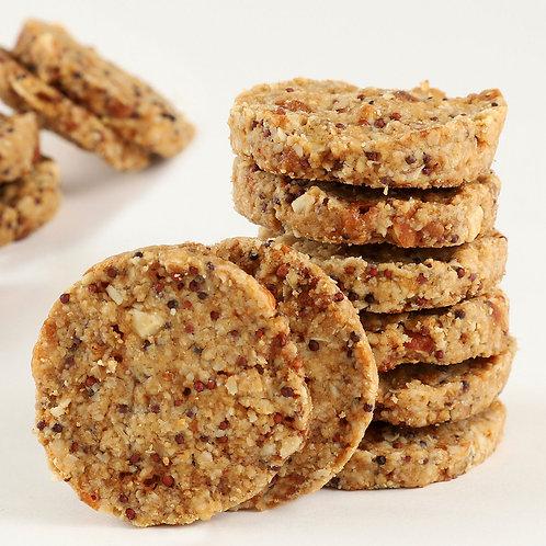 Ragi FIT Cookies