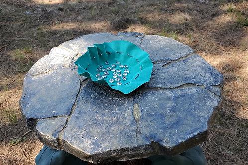 Shield Maiden Elder Futhark Rune Set