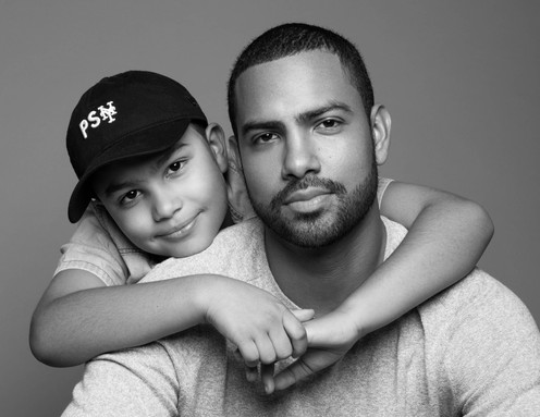 blackandwhite-portrait-family-children-kidsphotography-daisyrey-newjersey