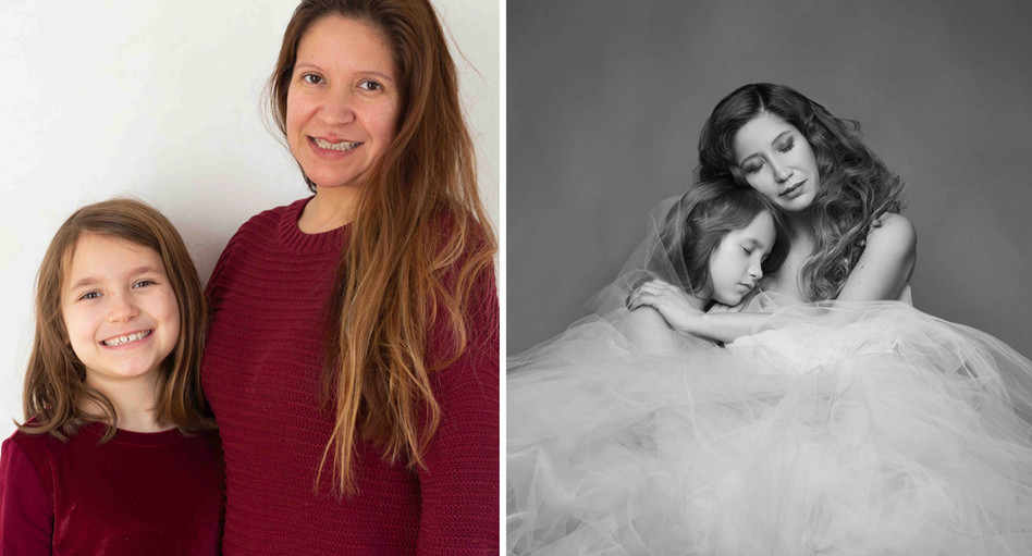 famili-portrait-before-after-photoshoot-nyc