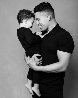 father-son-portrait-black and white-new jersey.jpg