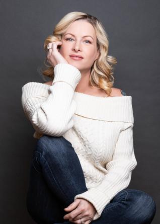 portrait-mature-woman-beauty-photoshoot-nyc
