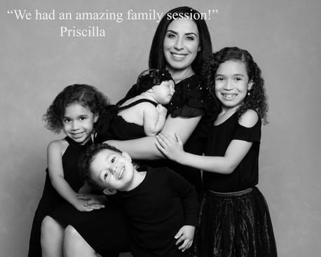 testimonial-family-portrait-new jersey.jpg