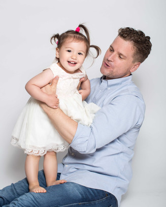 family-children-photoshoot-kifdsphotography-daisyrey-newjersey