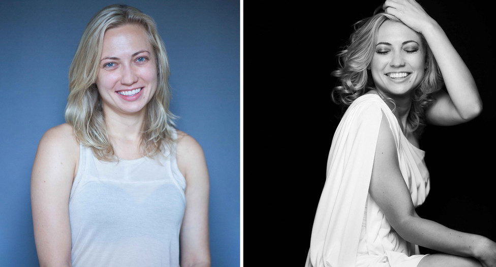 Portrait-photography-nyc-makeover