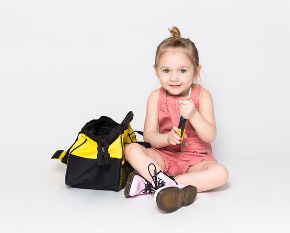 portrait -kidsphotography -new jersey-family-portrait