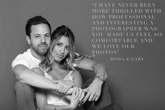 testimonial-couple-engagement-photoshoot-new Jersey.jpg