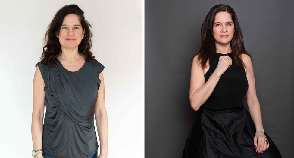 portrait-photography-before-after-nyc