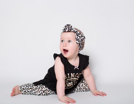 toddler-kids-photography-bestphotographer-newjersey-daisyrey