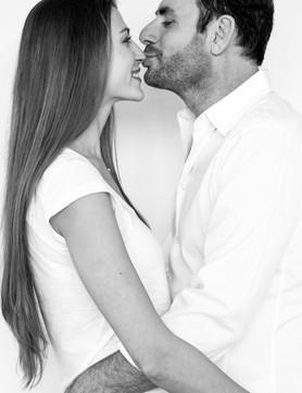 Engagement-photoshoot-portrait-new york