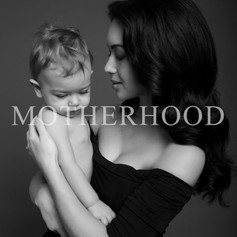 maternity-motherhood-portrait-black and white-family-mother and son-new jersey-photography.jpeg