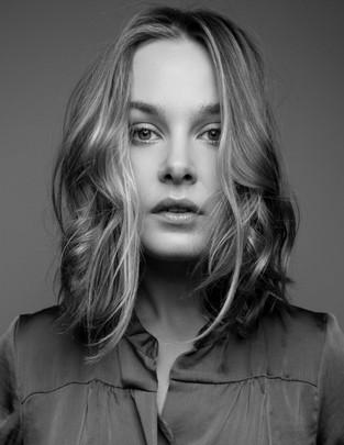 Beauty-portrait-fashion-photography-nyc