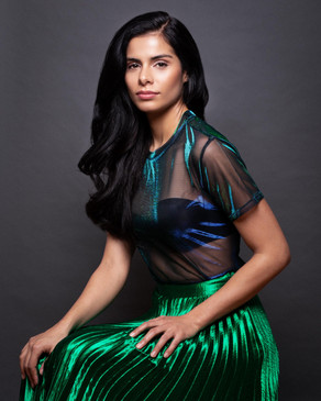 Beauty-portrait-woman-photoshoot-nyc