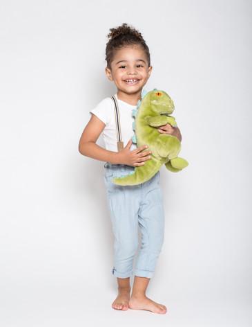 kidsphotography-portraitphotographer-family-daisyrey-newjersey