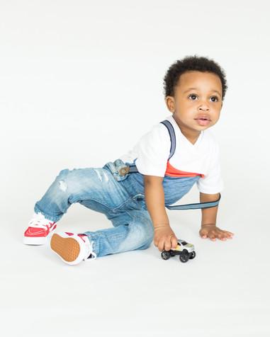 kidsphotography-portraitphotographer-newjersey-daisyrey