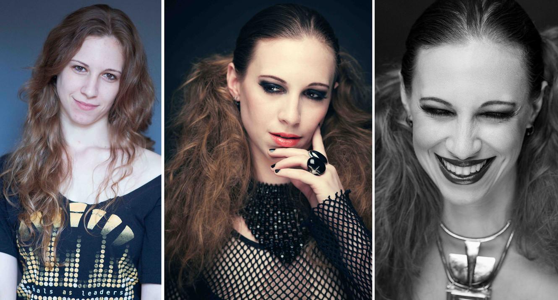 makeover-portrait-photoshoot-nyc