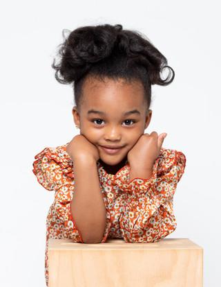kids photography-portrait-daisy rey- new jersey photographer.jpg