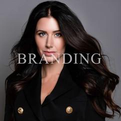 Headshots-personal branding-portraits-new jersey-beauty