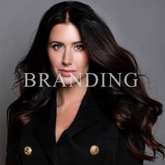 Headshots-personal branding-portraits-new jersey-beauty