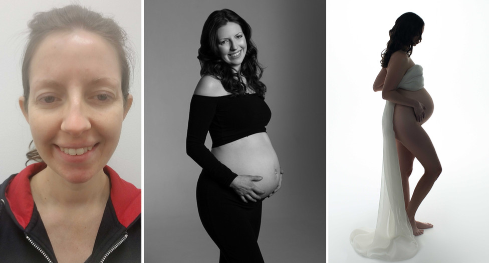 Maternity-photography-before-after-nyc