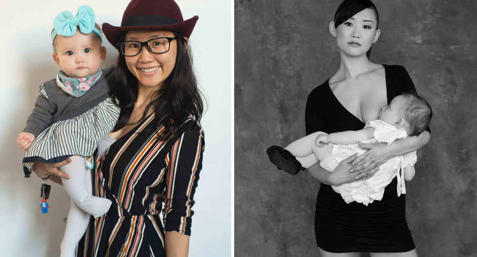 Before-after-photoshoot-family-portrait-nyc