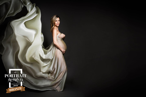 maternity-artistic-fashion-photoshoot-new jersey