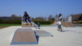 1372FjenneslevSkatepark_1.jpg