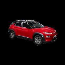 Hyundai Kona.png
