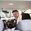 Thumbnail: Nissan LEAF 'Carwings' 2011-2015 English conversion