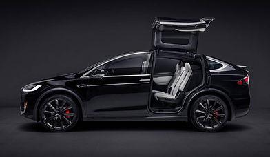 Tesla Model X EV charging guide.jpg
