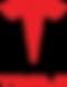 1200px-Tesla_Motors.svg.png