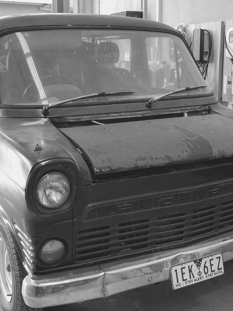 Ford Transit EV conversion.png