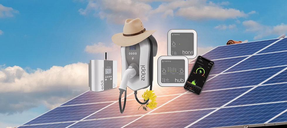 Myenergi%20zappi%20EV%20charging_edited.