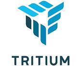 Tritium electric car charger