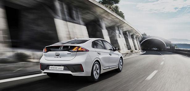 Hyundai Ioniq EV Charging.jpg