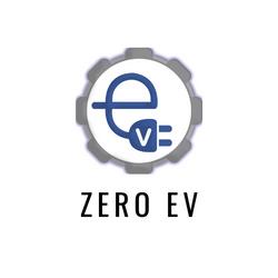 Zero EV