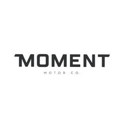 Moment Motors