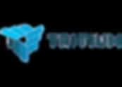Tritium logo.png
