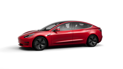 Tesla Model 3.png