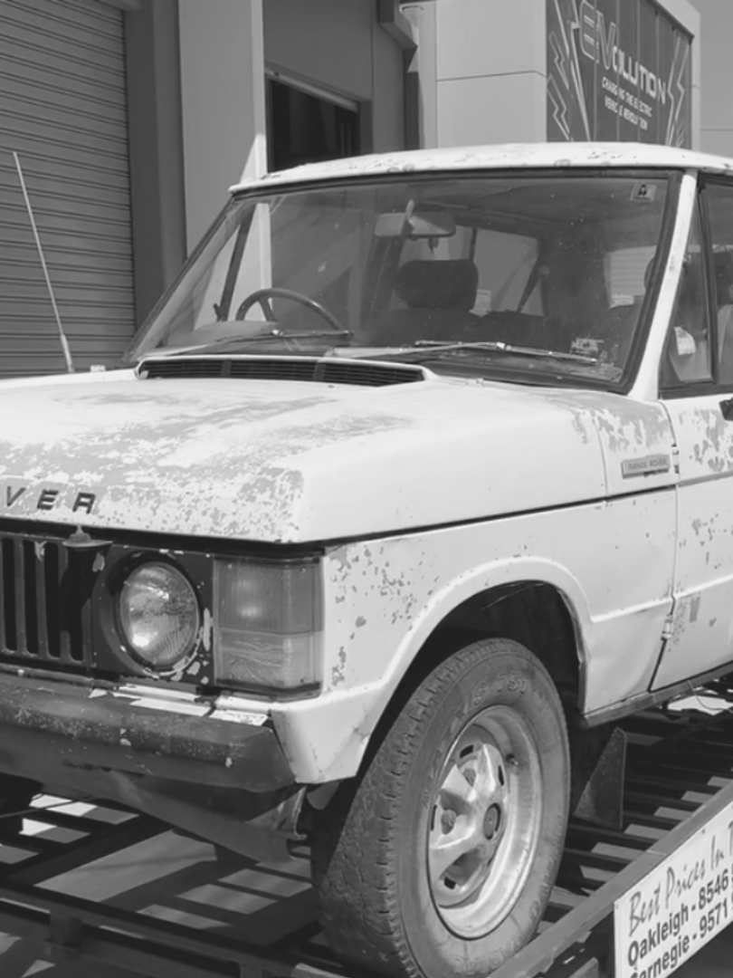 1976 Range Rover EV conversion.png