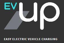 EVUp logo.jpg