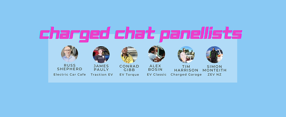 Charged Chat-16.png