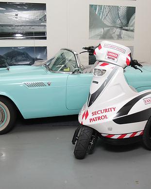 Electric Vehicles Canberra.jpeg