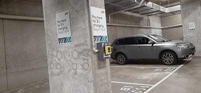 EV charging Hickory.jpeg