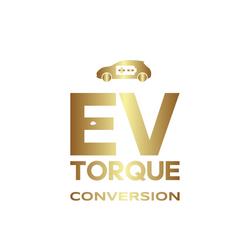 EV Torque