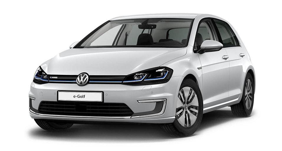 VW e-Golf EV charging.jpg