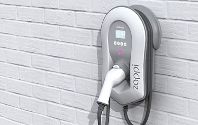 myenergi_zappi_ev_charger_renewables_edi