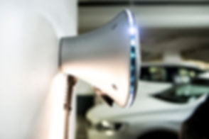 ChargeAmps HALO EV charging.jpg