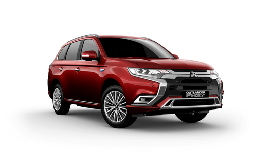 2019-zl-outlander-phev-exceed-699-red_00