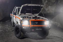 voltra-mine-04-1920x1280